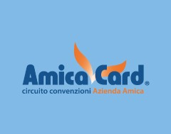 amicacard_small